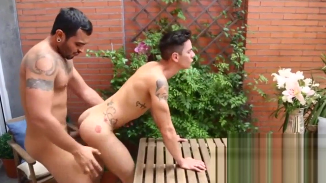 Latin gay anal invasion And Facial - gays18.club How to look for sex on craigslist