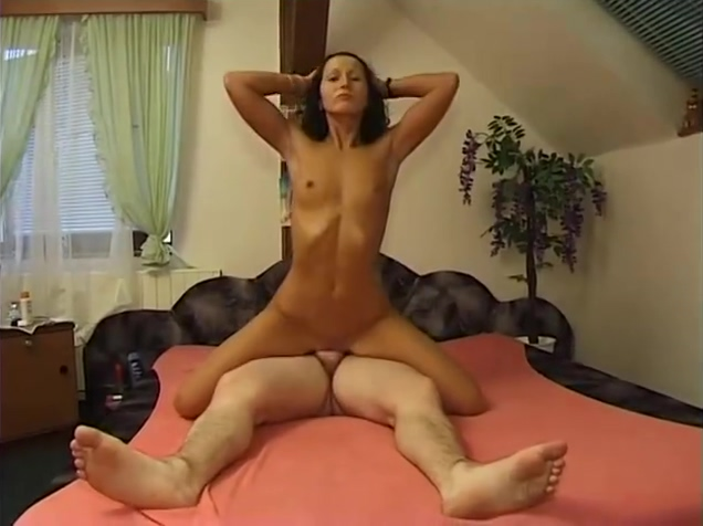 Brunette fucking her boyfriend in his bedroom - Telsev bangalore college girls nakad fucking