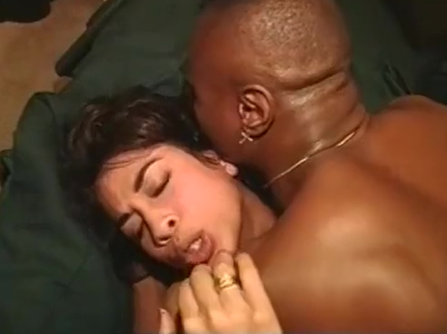 Lana Sands seduces Sean Michales to fuck her with his bbc and he gives her a facial Black hookup in raleigh nc what happened in benghazi in 2020