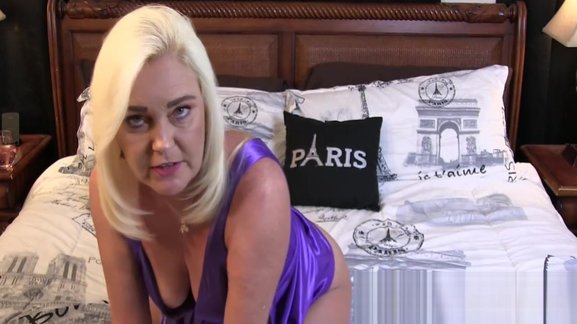 Horny Housewife Has a TABOO Session with Her Son Sex Escort in Pag