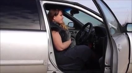 Eros & Music - BBW By A Pussy Hairy , Smoke In The Car free mortal kombat porn video