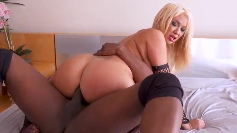 Summer Brielle - Another Azz Creation 2 Russian EMO dykes having Sapphic fun together