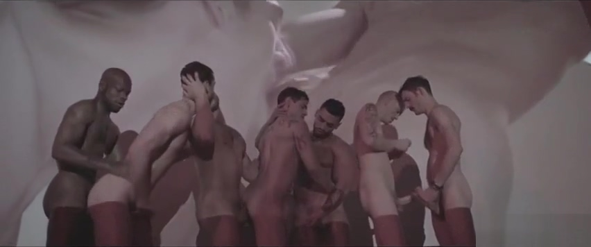 Dirty Cinema (Fleapit) Free Porn Amateur Swingers