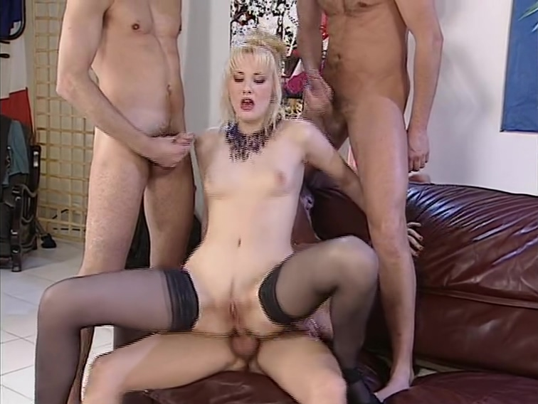 Taking it from all angles - DBM Video dwarf film free in sex