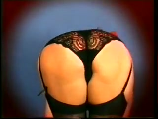 Gaynor 3 Free black white threesome sex video
