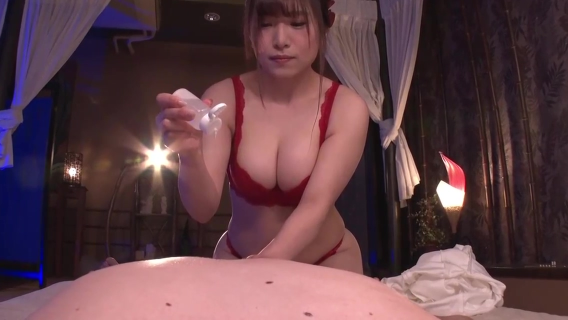 Hottest adult movie Japanese wild just for you sex and marriage movie