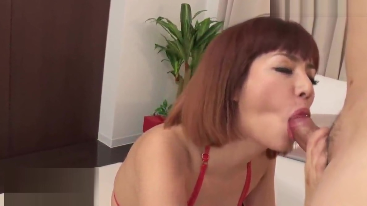 Nozomi Asou :: The Lewd Queen Comes 2 - CARIBBEANCOM Students asked to suck dick