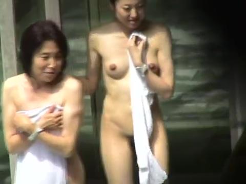hot spring japanese 11 photo homme gay nu gratuite