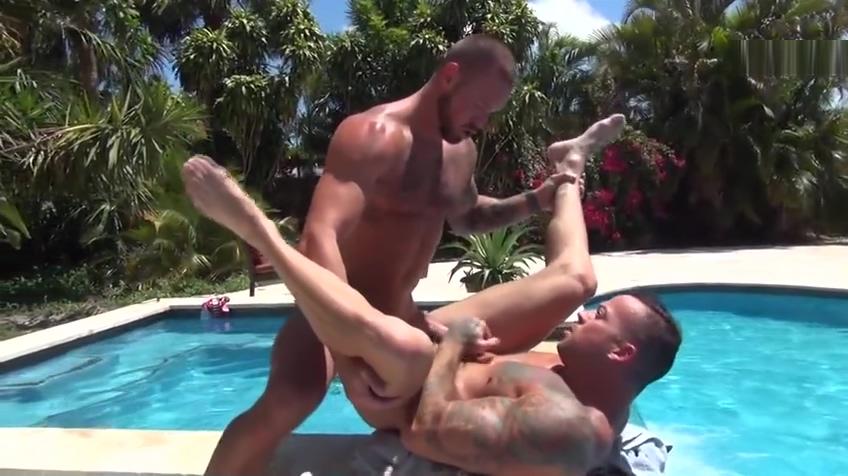 Raw flip fucking and breeding sexy russian women porn tube