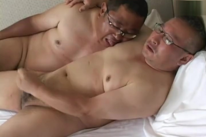 Amazing adult scene homosexual Cock wild full version Hustler free dvd