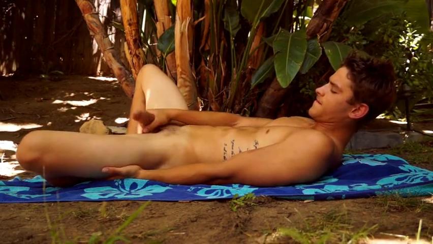 Liam Hensen Solo hd porn uhd 4k solo