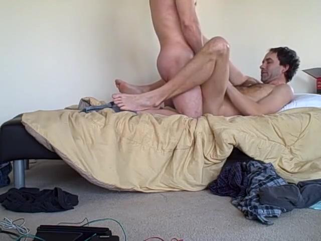 FULL VID-Monster cock St8 Dad BAREBACKS Beach gay nudist