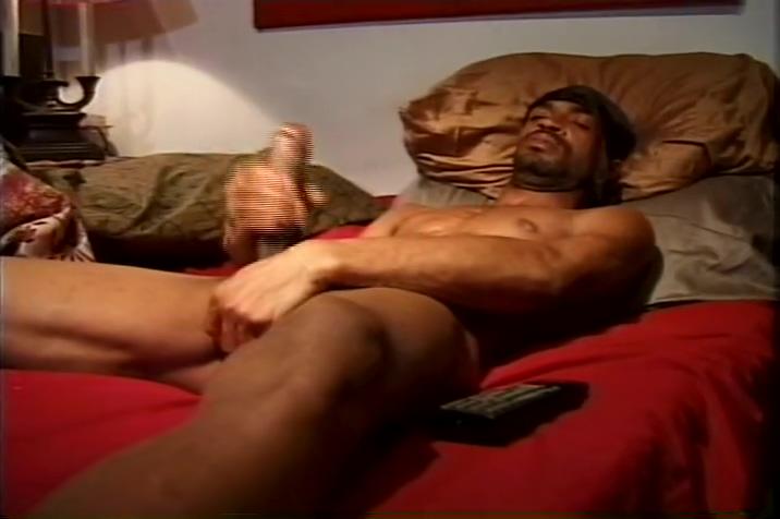 Huge black dick on a ripped black guy edging handjob pov edge tease pov handjob pov teasing edging handjob pov teasing edging