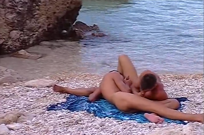 Hot boys on the beach Dating agency