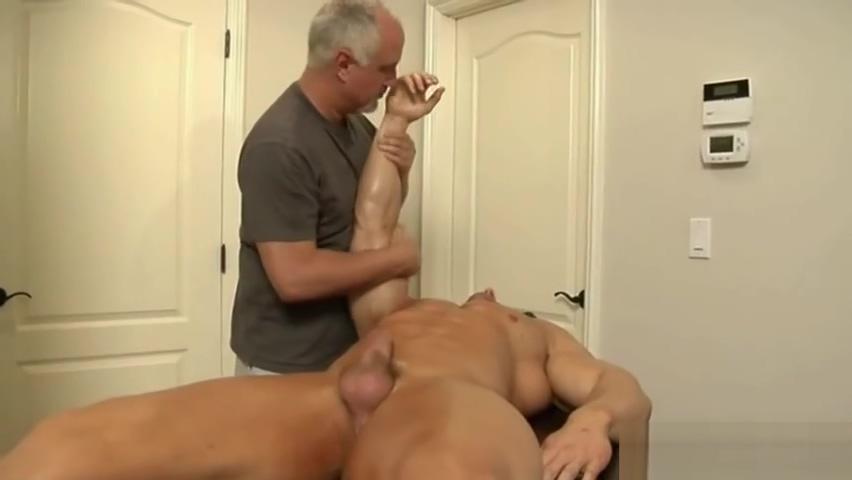 Zen Atlas Massage Mature Gay Cock Pictures