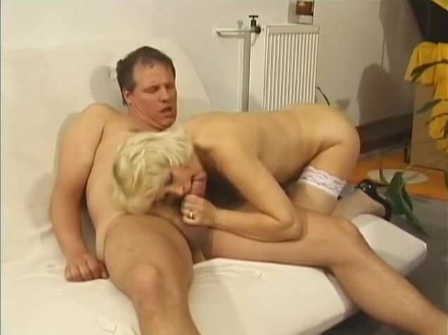 European couple putting on a hardcore show Totally Free Hookup Sites No Fees Ever Ukraine