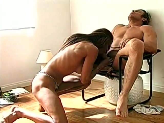 Down and dirty with trannies - Gentlemens Video Video female nipple orgasm