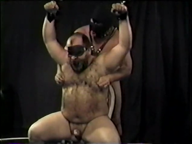Gladiator BD Wrestling Mature ladies nude self shot pictures