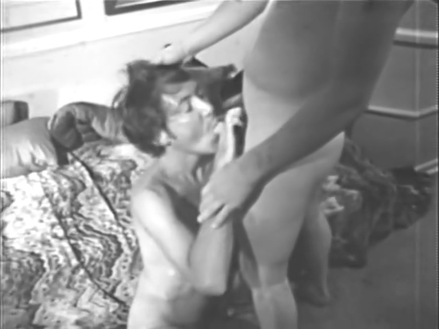 60s Wild Bareback Fuck - Classic Bareback Film Www Xxx Sonylieon Com