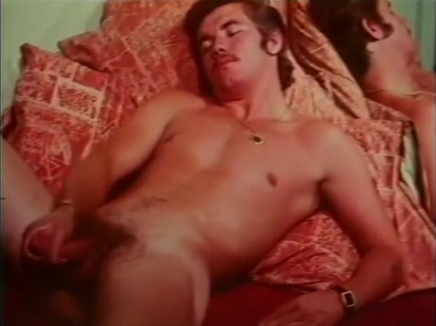Retro wanking compilation - his video Free large clit big huge clits movies