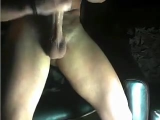Handsome Str8 Boy With Very Big Ass Fucks His Pocket Pussy Cum fetish galleries
