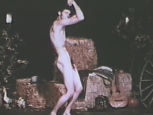 old school marines, old school fun - Classic Bareback Film Chinsee porn videos
