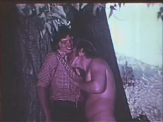 Vintage gay outdoors porn - Classic Bareback Film tawnee stone sex mpegs