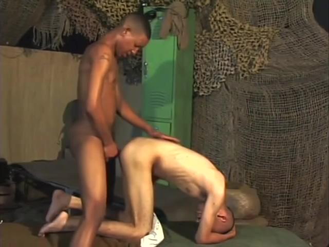 Army Studs With Big Black Cocks - Black Wolf Nude stewardess flight attendant