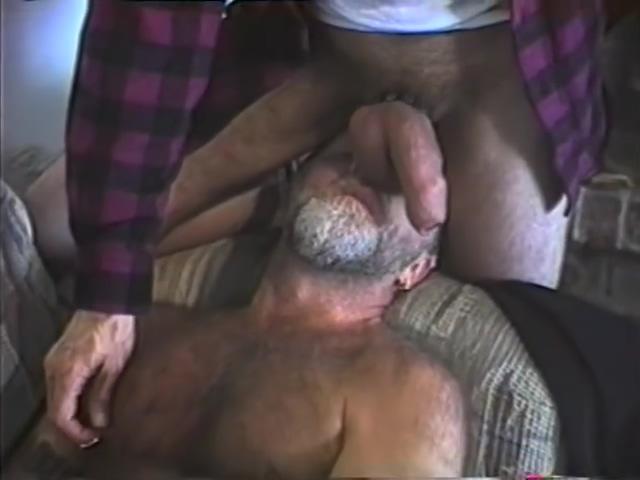 Uncut gay lovers - Altomar Succubus house lewd demons