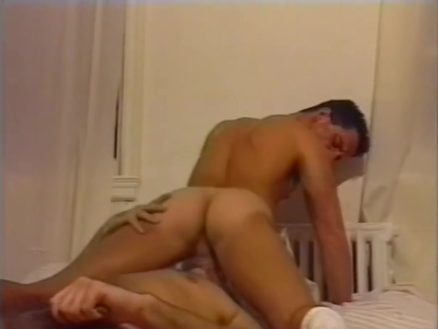 Hunk Gets Twink To Suck Him Off - Dack Videos Free shemale flix
