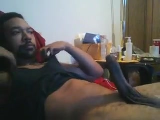 stroking my bbccumming watching videos i made i have inflammatory breast cancer