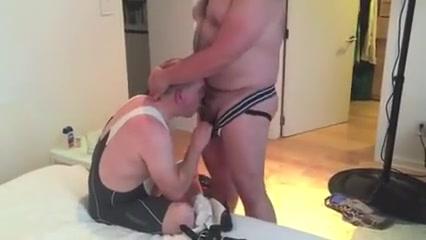 BONDAGE 5 Sexy female orgasm video free sampple