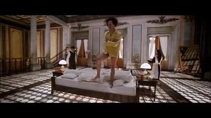 Elmer Baeck Luis Alberti - Eisenstein in Guanajuato (Fr... The cuckoos calling summary