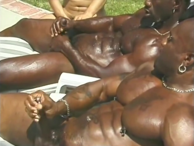 Suck bobbys dick then watch - Pacific Sun Entertainment sexy naked oiled girls fucking