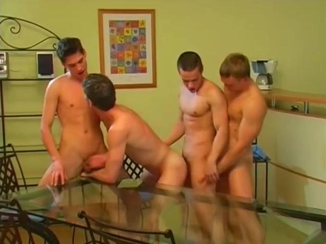 Boys club - Pacific Sun Entertainment Sexy Video Dowlond