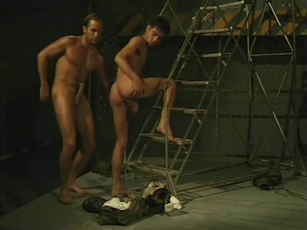 The fuck patrol - Pacific Sun Entertainment The boys fat cock stories