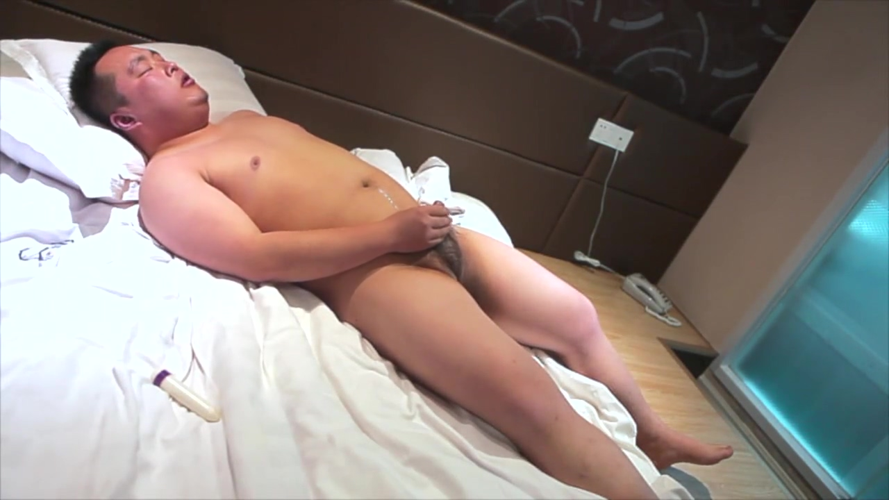 Crazy porn movie gay Solo Male crazy like in your dreams cum swallowing wife survey