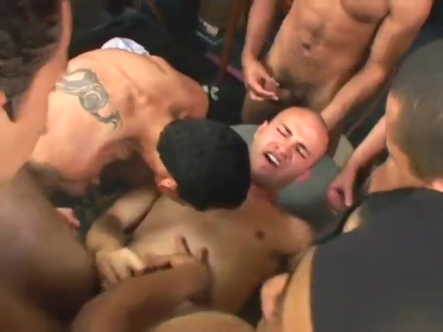 All boys inclusive orgy - The French Connection Fingered boyfriend car