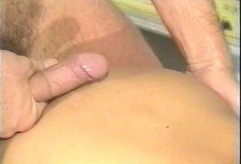 Classic Thai Sex Games Beauty of natural boobs
