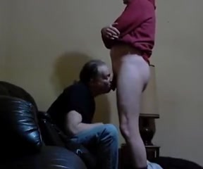 Me Sucking A Married Straight Guy I Love Married Come. best amateur blowjob swallow talent ho redtube free porn