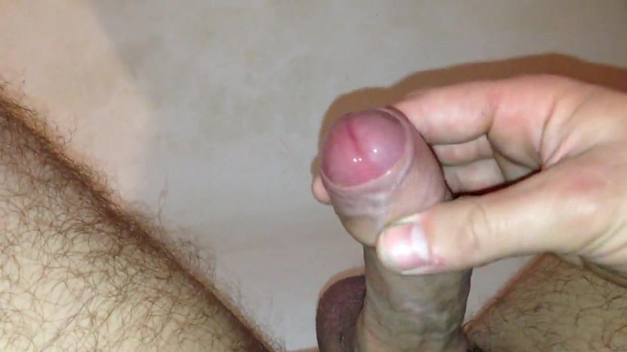 Im Cuming Masturbation handjob Brooke got with Lexie