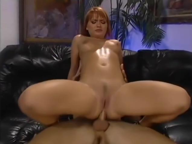 Katja Kassin sucks it very good - X-Traordinary Pictures porno video xxx play boy brooke burke fucking huge dildo