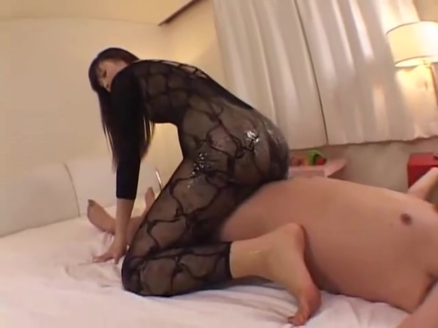 asian bodystocking nuru massage part holivr isabela chrystin porn video virtual reality 1