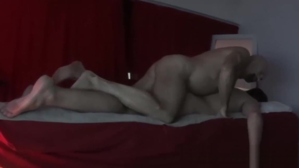 NUDE BODY MASSAGE FOR MEN IN BUENOS AIRES by Nudemassage Best blowjobs in Kanazawa