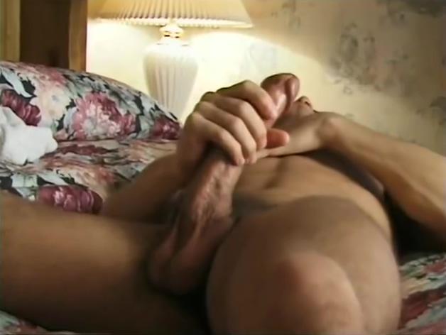 Sensual Time Alone - Iron Horse Beautiful malaysia women naked