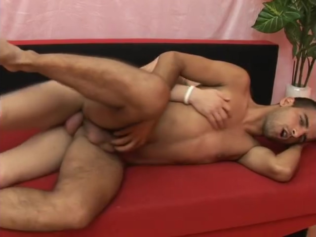 Hipster Hunk Humps Hairy Hottie - Julia Reaves Sex in der kueche