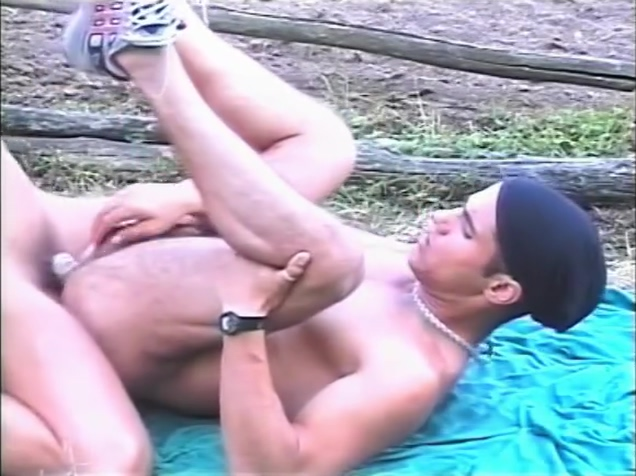 Ride Me, Cowboy! - Julia Reaves private black couple porn
