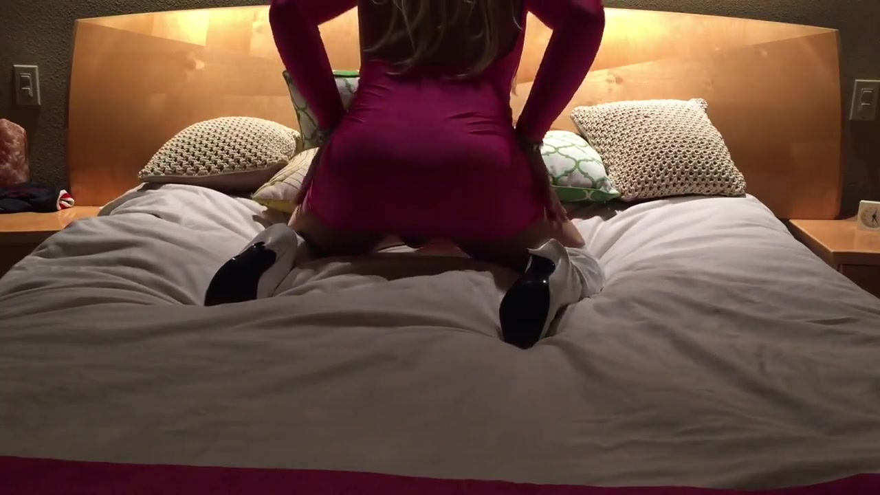 Seamless Pantyhose Barbie with Fleshlight Youtube Video Fuck