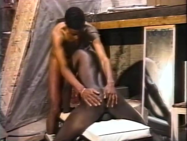 Fucking in the storage room - His Video Free gallery huge mature tit