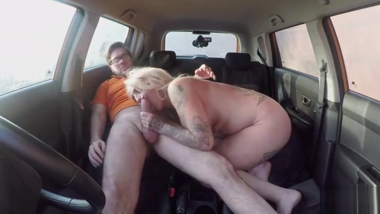 Louise Lee rides Ryan christina applegate sucking cock free sex videos watch beautiful